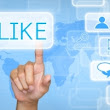 Using Your Facebook Page to Address Negative Feedback and Comments