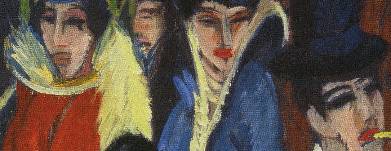 Kirchner_Berlin_Street_Scene_1913 - cropped