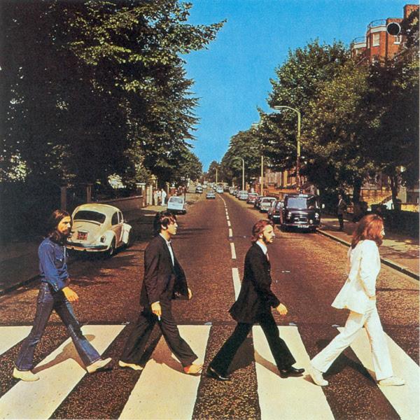 The Beatles made an impressive £43.5million last year