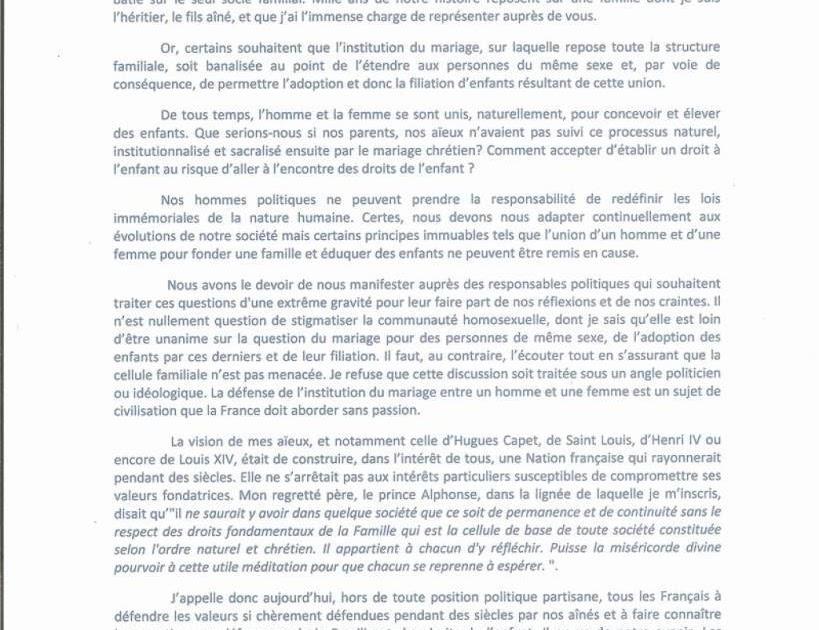 Exemple Lettre De Motivation Pour Yves Rocher - Rungon k