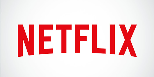 Netflix Just Got A Bold New Icon