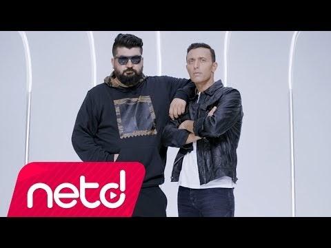 Mustafa Sandal ft. Eypio Reset Şarkı Sözleri