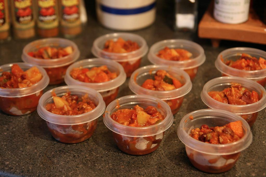 olivers-chili