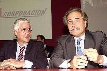 http://www.periodistadigital.com/imgs/20090315/barreda-molto.jpg