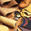Leather crafting - Wikipedia, the free encyclopedia