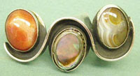 The jewelry of Art Smith   Auction Finds