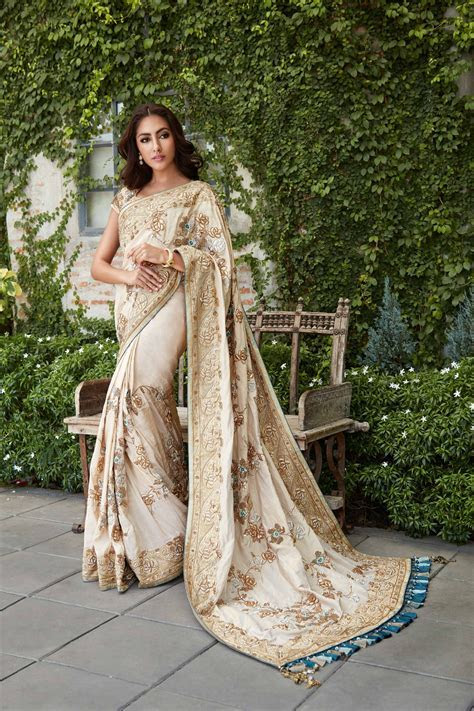 Free Images : spring, wedding dress, bride, textile, sari