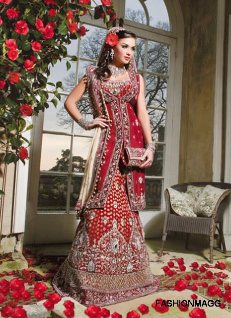 Wedding Dresses Indian Style Thumbmediagroup