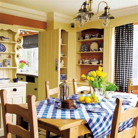 country kitchen housetohomecouk