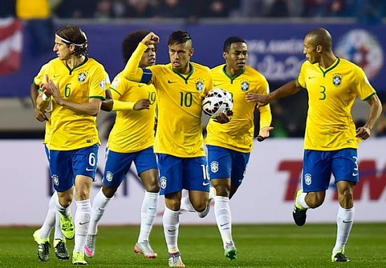neymar_gol