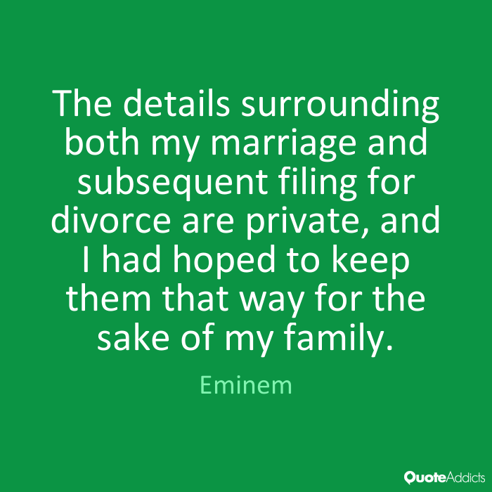 64 Divorce Sayings And Quotes Parryzcom