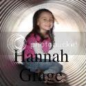 Hannah Grage