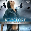 Curl up with a good book Sunday: Keystone - Tellulah Darling - YA & New Adult romantic comedy author
