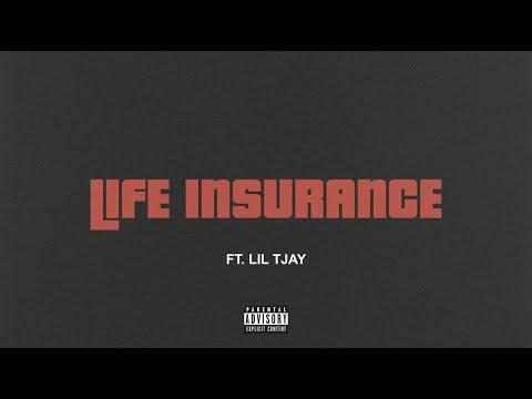 Tee Grizzley - Life Insurance Lyrics