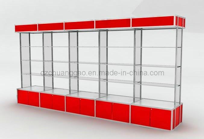 Fashion-Exhibition-Aluminium- ...