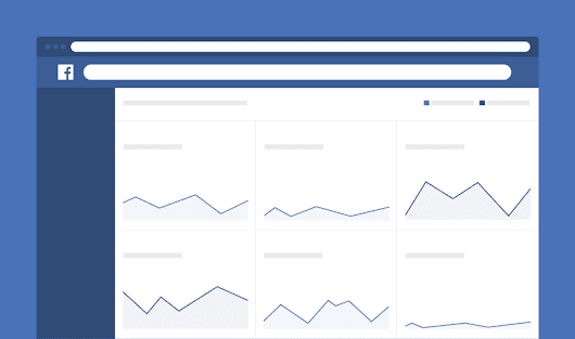 How to Conduct a Deep Facebook Analysis