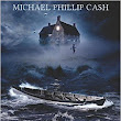 @IAmMichaelOkon #Spotlight 'The After House' a Paranormal Thriller by Michael Phillip Cash
