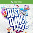 Just Dance 2019 xbox one free redeem code * Download Free Games