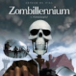 Zombillennium 02: Humankapital - Comic Review - Tribe Online