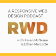 A Responsive Web Design Podcast — Variable Fonts