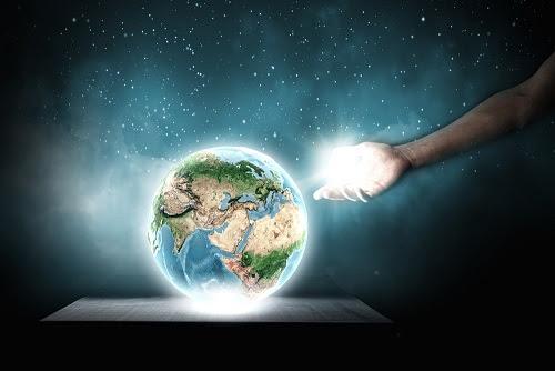 Αποτέλεσμα εικόνας για Είστε μια εικόνα του Θεού