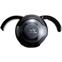 BLACK&DECKER orb(オーブ)