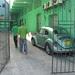 Cuba Green