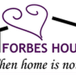 Holiday 2017 Events | Forbes House, Providence House, Move 4 Hunger