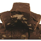 Country Fresh Rocky Road Fudge Smooth Creamy 1 Pound
