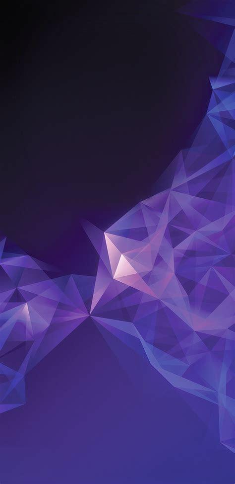 samsung galaxy  wallpapers wqhd sstech