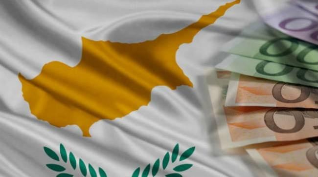 Έτσι εξηγείται το «Ντε Γκολ»… νέο γιγαντιαίο κοίτασμα στην Κύπρο!