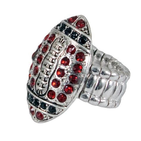 15 best Rings images on Pinterest   Band rings, Crystal
