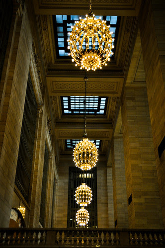 2011DSC_0158Grand Central Terminal, New York City.jpg