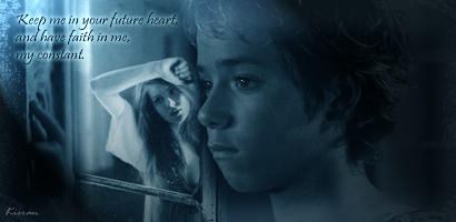 Peter Pan And Wendy Darling Images My Constant Wallpaper And