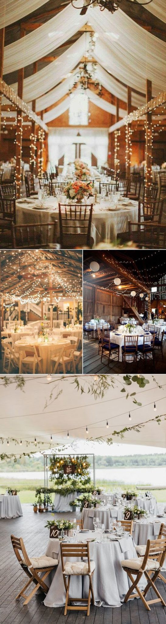 52 Rustic Wedding Decoration Ideas For Creating A Rustic Style Wedding Trendy Wedding Ideas Blog