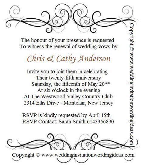 Wedding World: 40th Wedding Anniversary Gift Ideas