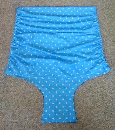 pin up bathing suit tutorial 040