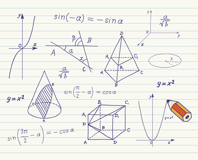 Math solver online math word problem solver online free solve word.