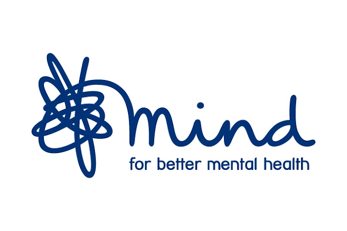 Walsall to Support Mind in Raising Mental Health Awareness at Charity Matchday