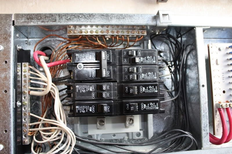 fifth wheel rv 50 amp wiring diagram image 4