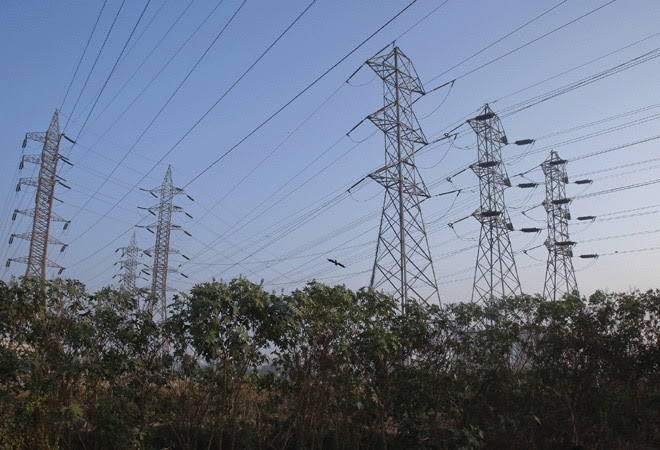 6,000 unelectrified villages provided with power: Govt