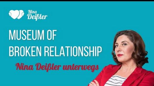 Warum flirten verheiratete frauen