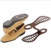 Buy shoe rack design- Source shoe rack design,shoe rack designer ...