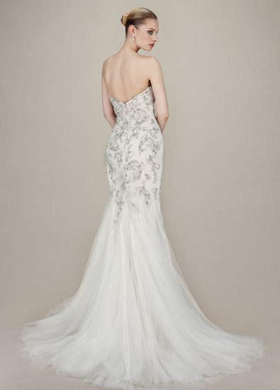 Bridal & Tuxedo Shop   Warrington, PA   Darianna Bridal