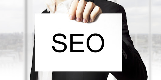 Your Small Business Needs SEO: Here Are 6 Reasons Why