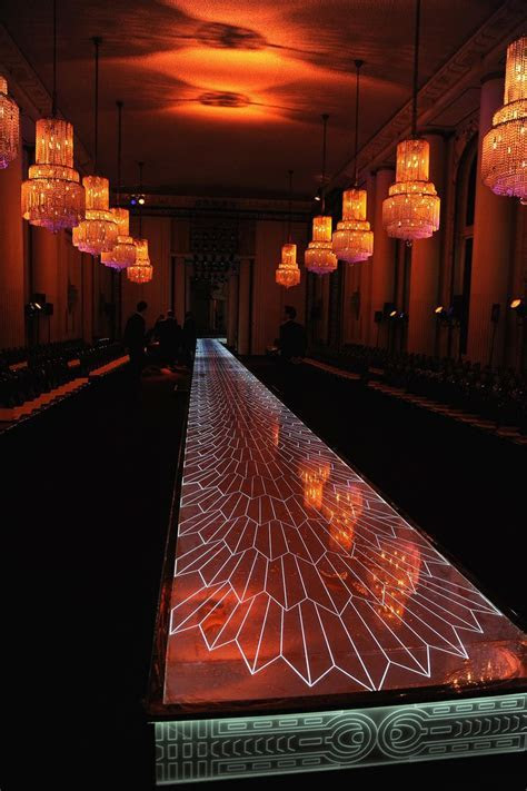 571 best images about Event Design Stage / Lighting
