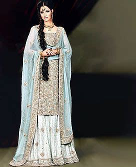 165 best images about Sharara on Pinterest   Pakistani