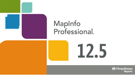 http://webshop.element.nl/wp-content/uploads/2014/06/mapinfo125new2.png