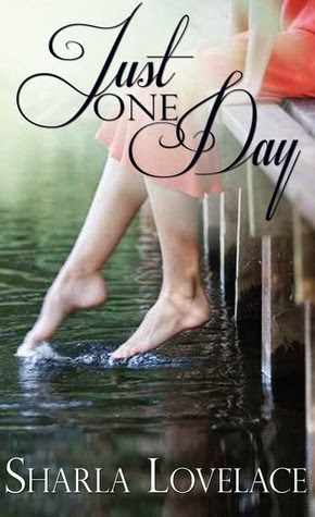 Just One Day (e-novella)