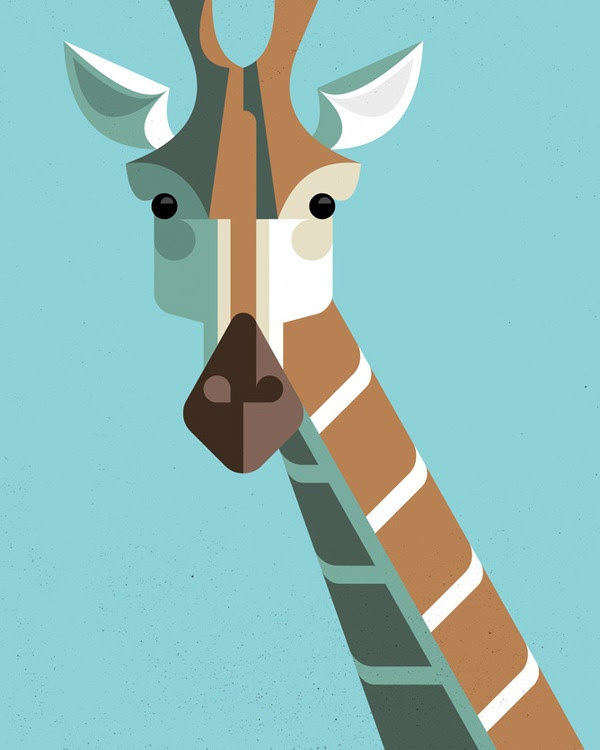 geometric-animal-illustrations-for-many-purposes0121